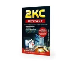 2KC RESTART 2sasz (5901130355716)