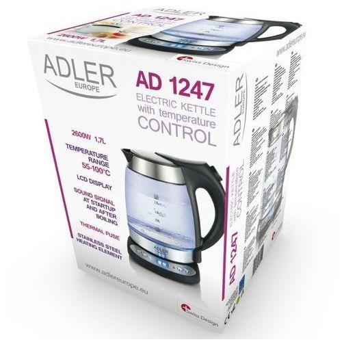 Adler AD 1247