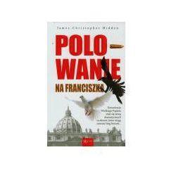 Książki o fotografii   TaniaKsiazka.pl