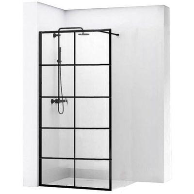 Ścianki prysznicowe Rea