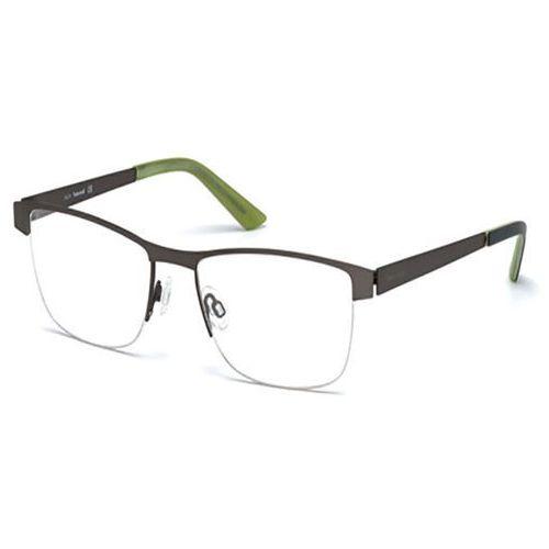 Timberland Okulary korekcyjne tb1331 049