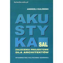 Książki popularnonaukowe  Politechnika Gdańska Abecadło Księgarnia Techniczna