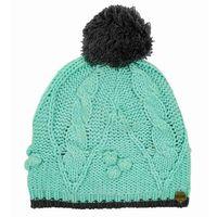 czapka zimowa RIP CURL - Plaity Beanie Girls Cascade (5886) rozmiar: OS