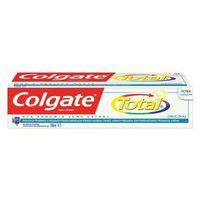 Colgate palmolive Colgate pasta total oryginal 100ml