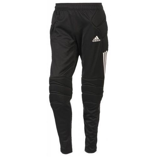 Spodnie bramkarskie długie ADIDAS TIERRO 13 Z11474 FS0170 junior, Z11474 FS0170
