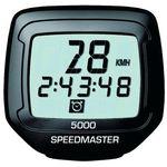 Sigma sport Sigma speedmaster 5000 (4016224053605)