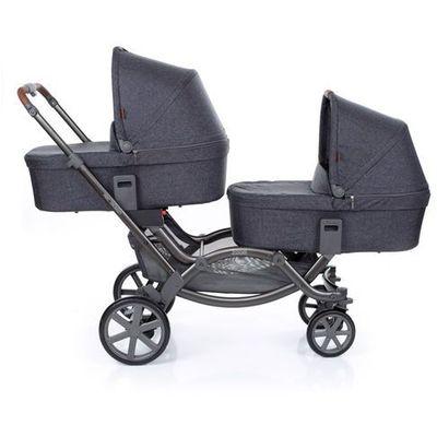 Pozostałe wózki dziecięce ABC Design sklep-smile.pl
