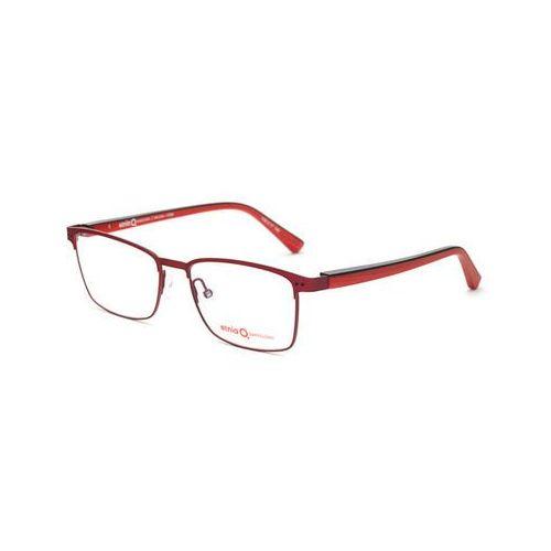 Okulary korekcyjne malaga rdbk Etnia barcelona