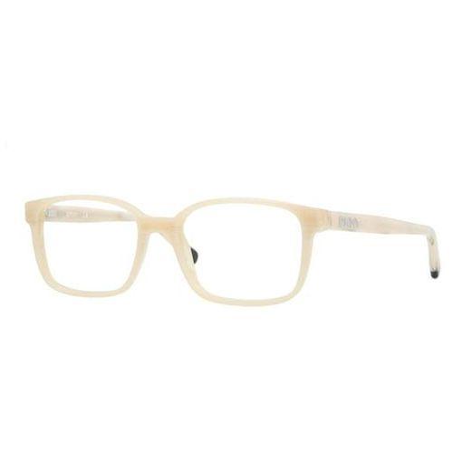 Dkny Okulary korekcyjne dy4608 3482