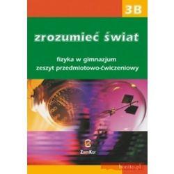 Fizyka  ZAMIAST KOREPETYCJI eduarena.pl