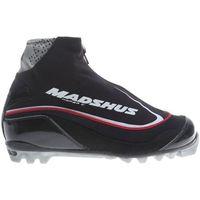 Madshus buty do nart biegowych Hyper C 38