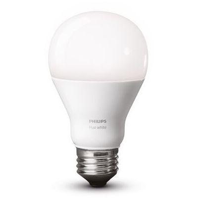 Pozostałe oświetlenie Philips