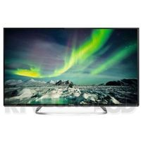 TV LED Panasonic TX-55EX620