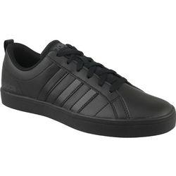 Męskie obuwie sportowe  Adidas Sferis.pl