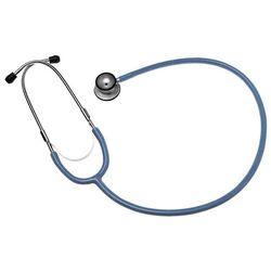 Stetoskopy  Riester www.riester.pl