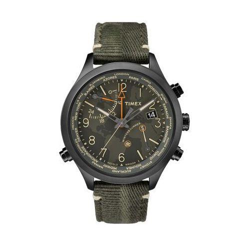 Timex TW2R43200