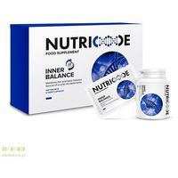 fm world nutricode inner balance