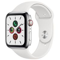 Apple Watch 5 44mm opinie