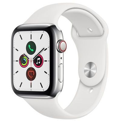 Smartwatche Apple