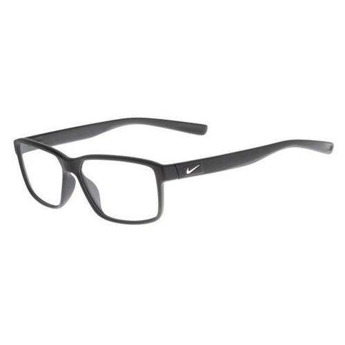 Nike Okulary korekcyjne 7092 011
