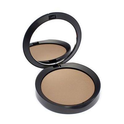 Bronzery PuroBIO Cosmetics biogo.pl - tylko natura