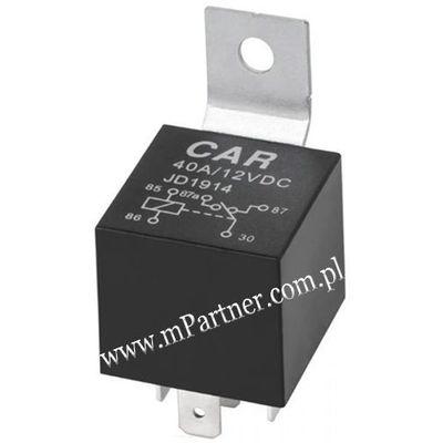 Pozostałe akcesoria samochodowe  mPartner Tani sklep internet.