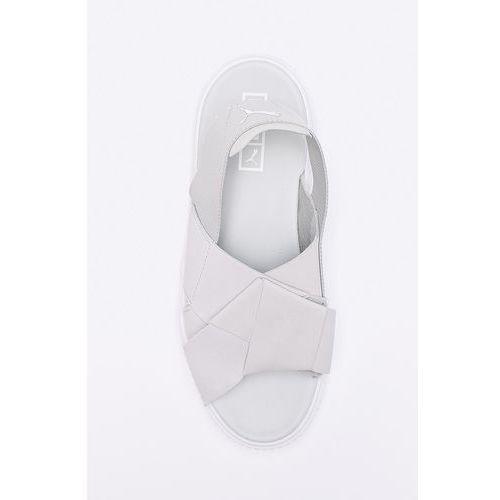 sandały platform sandallea wn s marki Puma - fotografia f8a1d291517