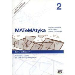 Matematyka  Nowa Era