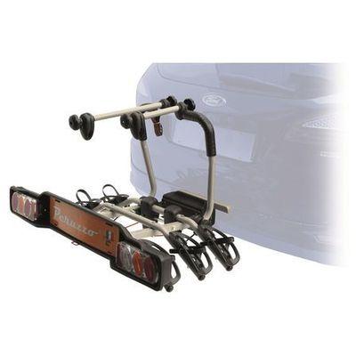 Bagażniki rowerowe do samochodu Peruzzo BOXCARS