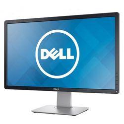 Monitory LCD  Dell Rett-Pol MONITORING