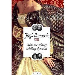Biografie i wspomnienia  Lira Publishing Sp. z o.o. TaniaKsiazka.pl