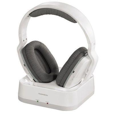 Słuchawki Thomson