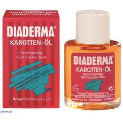 Pozostałe zdrowie  DIADERMA ARYA-LAYA GmbH Diaderma.pl