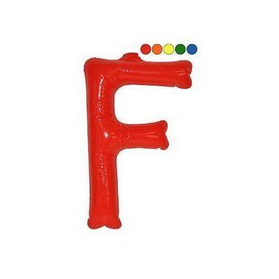 Zabawki dmuchane F F PartyShop Congee.pl