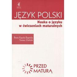 Podręczniki  STENTOR eduarena.pl