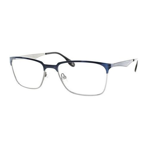 Okulary korekcyjne vl335 004 Valmassoi