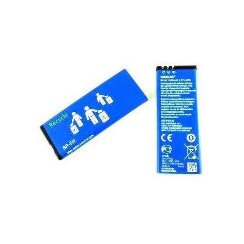 Nokia Bateria bp-5h lumia 630 701 nowa oryg.