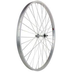 Koła rowerowe  BikeLand sporti.pl