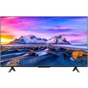 TV LED Xiaomi L55M6-6AEU