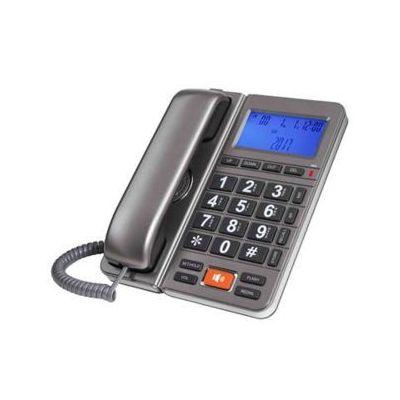 Telefony stacjonarne Dartel ELECTRO.pl