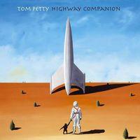 Highway companion marki Warner music