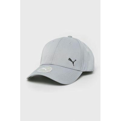 Nakrycia głowy i czapki Puma ANSWEAR.com