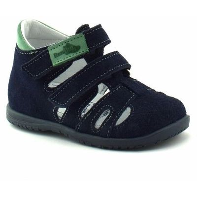 Sandałki dla dzieci Ren But Sklep Dorotka
