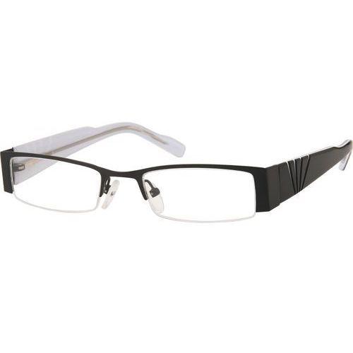 Sunoptic Oprawa okularowa m330