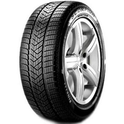 Opony zimowe Pirelli opony-samochodowe.com