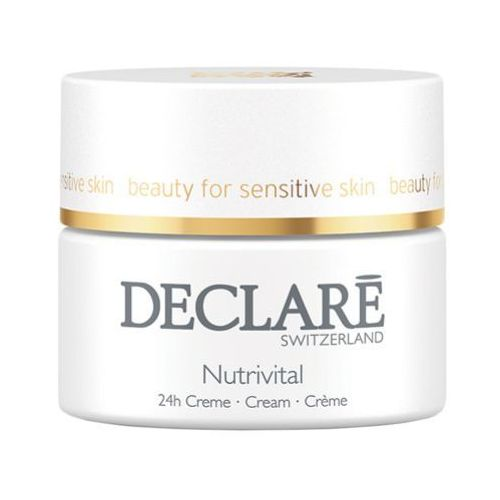 Declaré vital balance nutrivital 24h cream krem odżywczy nutrivital 24h (102) marki Declare