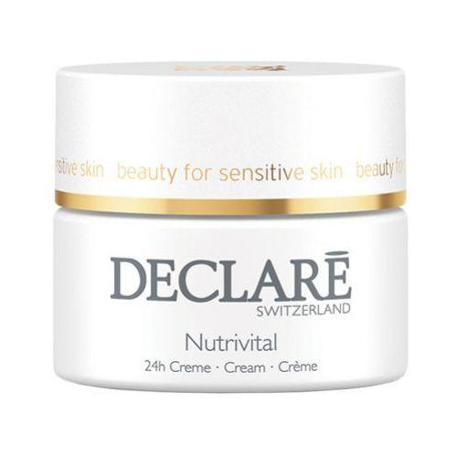 Declare Declaré vital balance nutrivital 24h cream krem odżywczy nutrivital 24h (102)