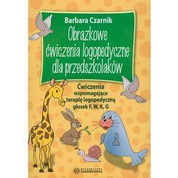 Czasopisma  Empik.com InBook.pl