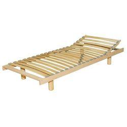 Stelaże do łóżek  Frankhauer Materace Dla Ciebie