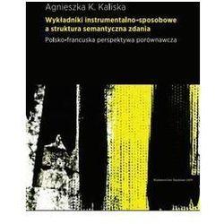 Humanistyka  Wydawnictwo Naukowe UAM InBook.pl
